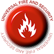 Universal Fire and Security