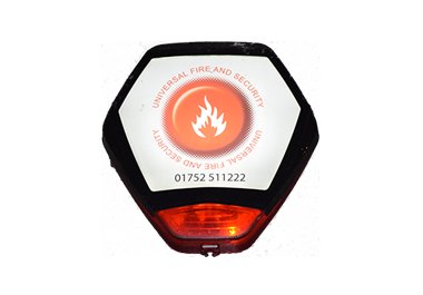 Fire alarm maintenance, servicing and repairs